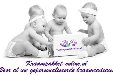 kraampakket-online.nl