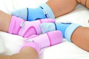 sock-ons sokophouders