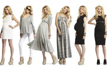 musthave zwangerschapskleding